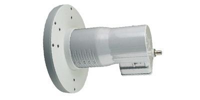 Спутниковый конвертер C-band Gi 321