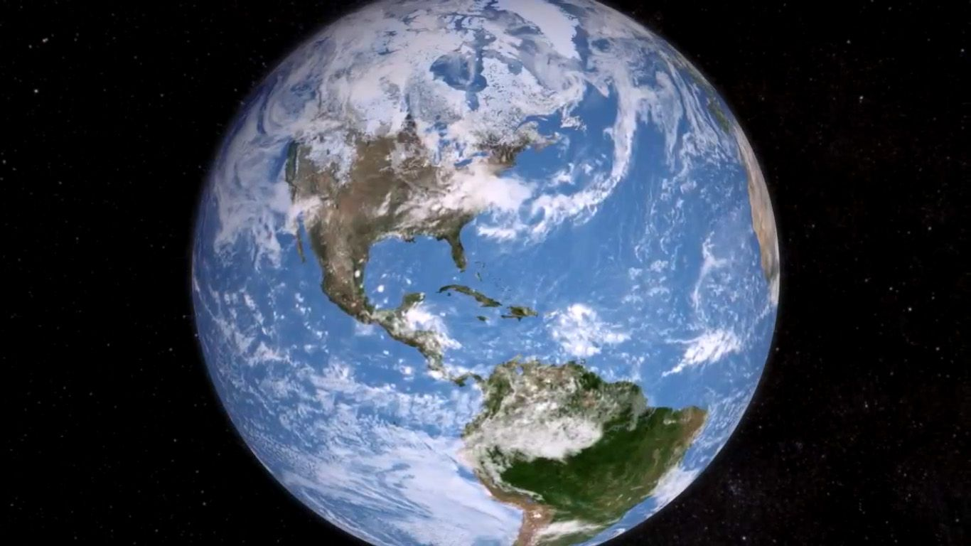 космоса планеты интересные фото из