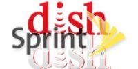 Dish Network хочет купить Sprint Nextel