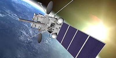 Спутник Электро-Л сделает фотографии тени затмения 10 мая по просьбе интернет-пользователей
