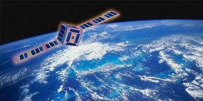 """Космическое агентство Эквадора не оставляет попыток связи со своим спутником """"Pegaso"""""""