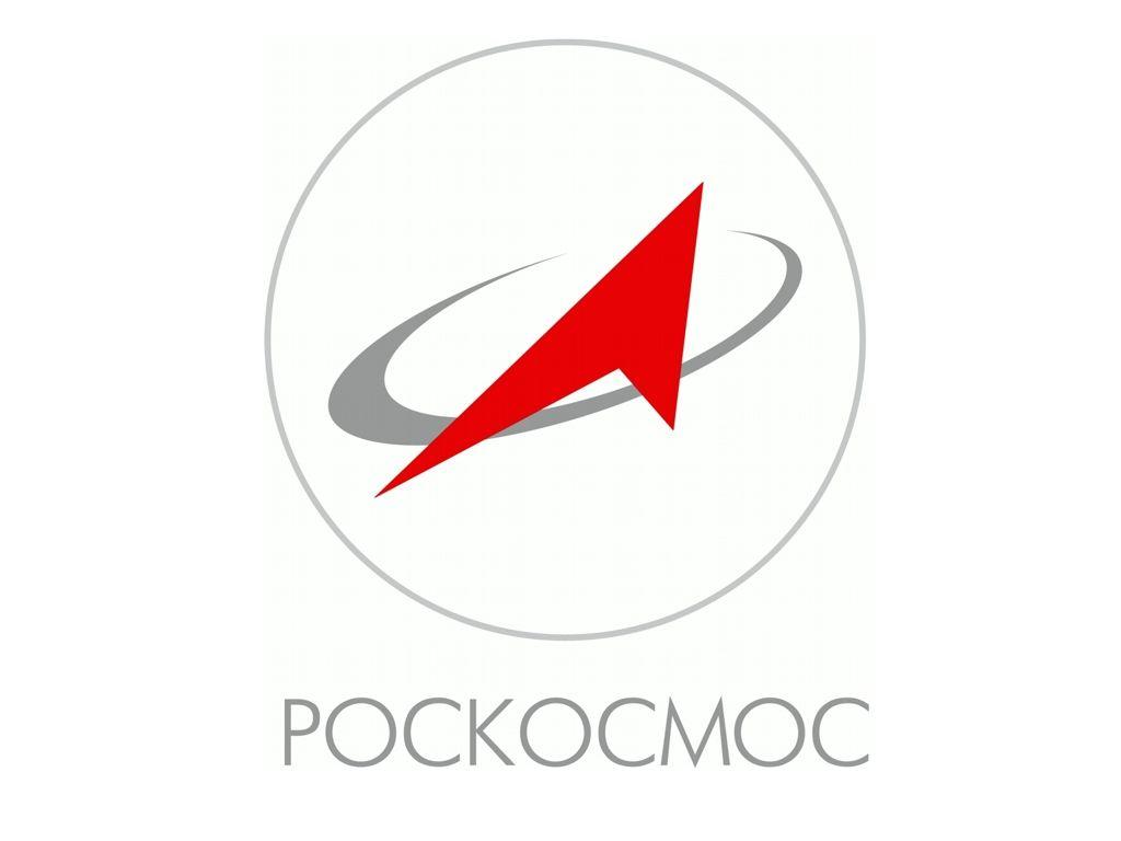 Заместитель руководителя Роскосмоса ушел в отставку
