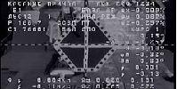 """Стыковка """"Прогресса"""" с МКС будет происходить в автоматическом режиме"""