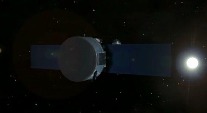 Телескоп IRIS