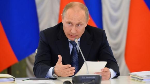 Космос стал еще более доступным для россиян