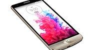 Все о смартфонах LG G3 и Lenovo S820