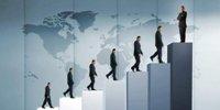 LinkedIn как инструмент анализа и построения карьеры