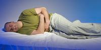 проблемы с желудочно-кишечным трактом