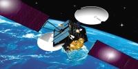 Выбор спутникового ресивера