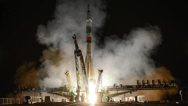 Россия запланировала отправить в космос 15 спутников за несколько ближайших месяцев