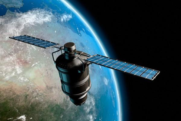 На целевую орбиту выведен спутник связи двойного назначения «Меридиан»