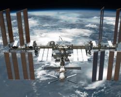 Работа МКС будет продолжена до 2020 года