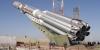 Возобновление запусков «Протон-М» ожидается не ранее осени текущего года
