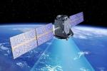 Информация о взрыве над США российского военного спутника вновь опровергнута РФ