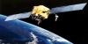 Иран планирует запустить на орбиту несколько спутников собственного производства