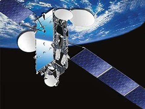 Россия выведет на орбиту турецкий спутник