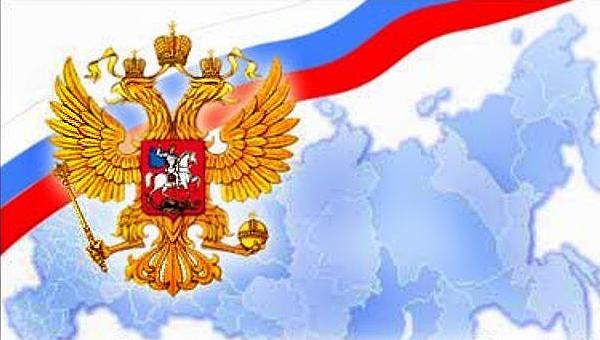 До конца текущего года Роскосмосом будет представлена новая программа