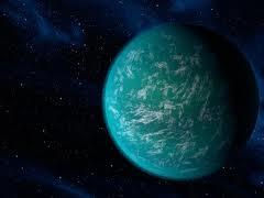 Двойник Земли обнаружен учеными