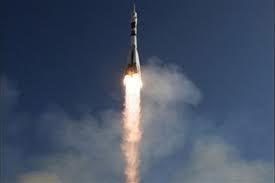23 спутника выведены на орбиту ракетой-носителем «Днепр»