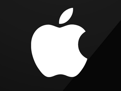 Компания Apple предоставит услугу 4G в сети «Мегафон» для обладателей новых iPhone