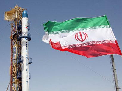 Очередное животное может быть отправлено в космос Ираном