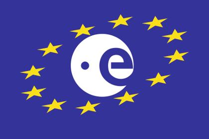 Роскосмос проведет расследование неудачного запуска европейских спутников
