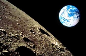 Роскосмос одобрил проект нового корабля для пилотируемый полетов к Луне