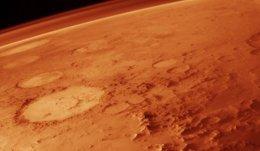 Россия займется разработкой лунной космической станции через 6 лет
