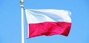 Свое космическое агентство может появиться в Польше